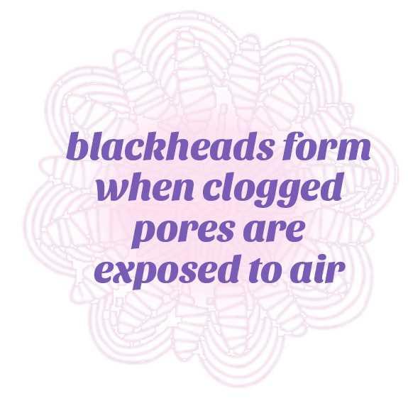 thedirtonblackheads-pq.jpg
