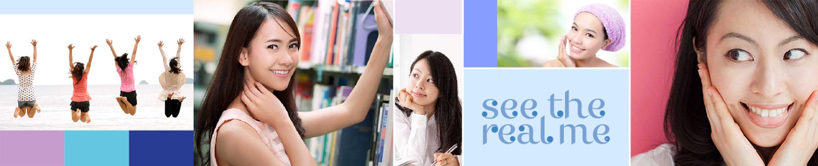 homepage-banner.jpg