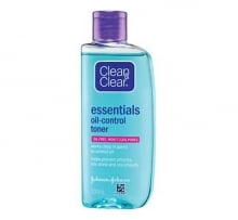 cc-essentials-oil-control-toner100ml.jpg