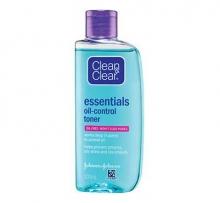 cc-essentials-oil-control-toner100ml.jpg