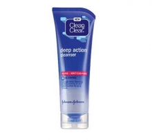 deep-action-cleanser-100g.jpg