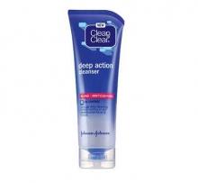 deep-action-cleanser-100g.jpg