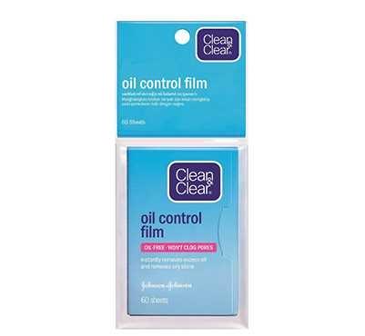oil-control-film-60s.jpg